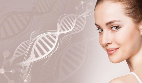 Инструкция для биохакеров: зачем сдавать генетический тест и как его выбрать