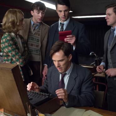 Что посмотреть: британские фильмы и сериалы про ЛГБТ-сообщество