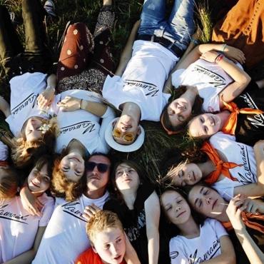 Ура, каникулы! 7 русскоязычных лагерей, куда можно отправить детей и подростков