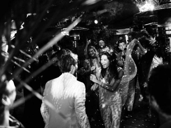 Photo credit: © Gioconda & August, Vogue Paris