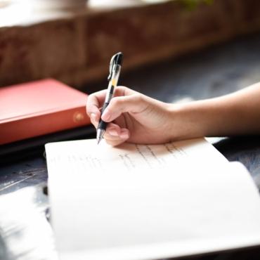 Как стать мудрее: 3 совета и 1 упражнение