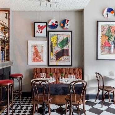 Лондонские рестораторы — о бизнесе «до» и «после» карантина