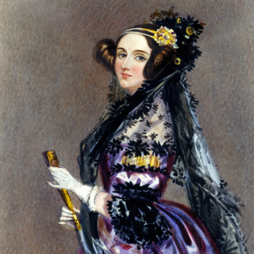 Бунтарки: 6 женщин, которые оставили след в истории Великобритании