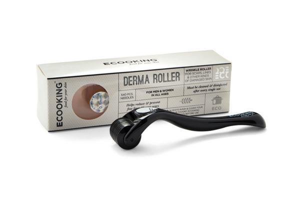 Ecooking Derma Roller