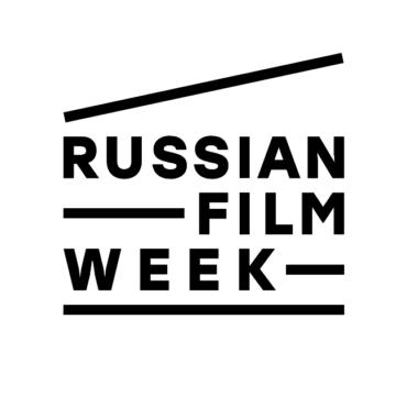«Не хотелось проводить вымученные кинопоказы». Почему Russian Film Week перенесли на 2021 год