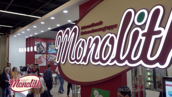 Фото monolith-gruppe.net