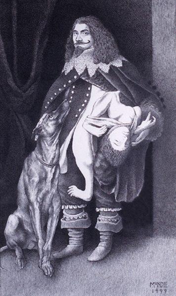 Лазарус Коллоредо