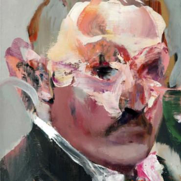 Аукцион картин, музыкальная подборка и обращения звезд: как творческие люди по всему миру поддерживают белорусов