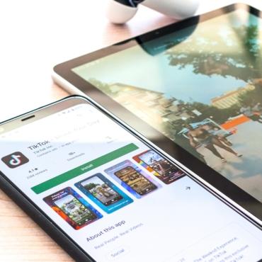 Секрет успеха TikTok: за что весь мир любит популярное приложение родом из Китая