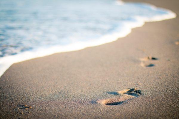 Как не переживать из-за «упущенного» лета