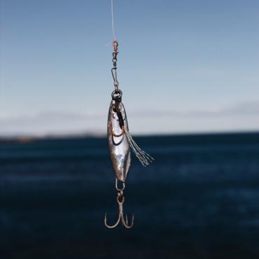 Особенности национальной рыбалки в Британии: правила, которые нельзя нарушать