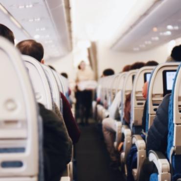 Рейс « Лондон — Москва»: где и как сдать тест для полета в Россию