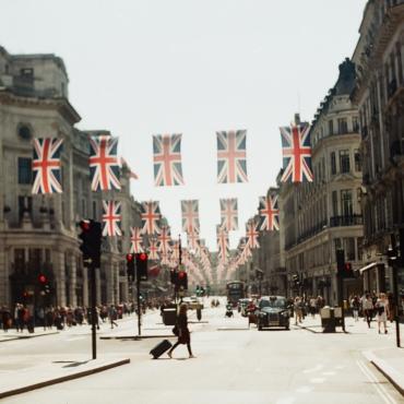 Тест Life In The UK: смогли бы вы получить британское гражданство?