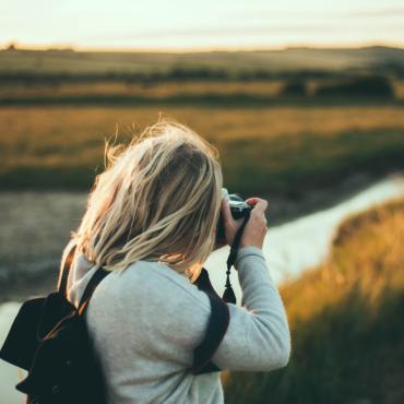 ZIMA PHOTO. 5 советов начинающим фотографам-фрилансерам