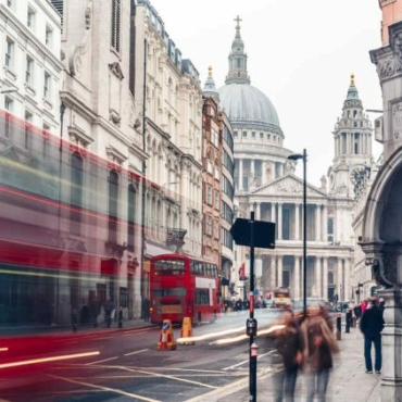 Как вывести свой бизнес на британский рынок? Инструкции и проверенные лайфхаки
