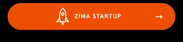 http://startup.zimamagazine.com