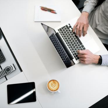 Эксперты в области IT – о том, как основать стартап в Великобритании и не прогореть