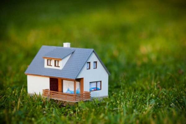 Какие параметры характеризуют идеальный земельный участок?
