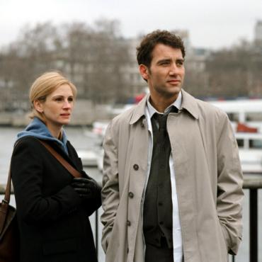 Дело было в Лондоне: романтические мелодрамы, которые снимались в британской столице