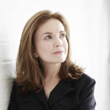 Разговор с Линдой Пилкингтон – основательницей парфюмерного бренда Ormonde Jayne