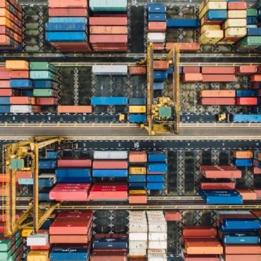 Что ждёт рынок грузовых перевозок и как стать хедлайнером. Мнение экспертов транспортной компании Wingo