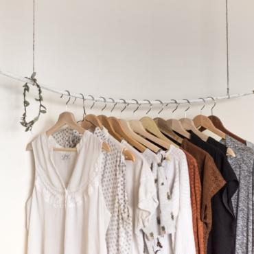 Как изменился мир моды: тренды и прогнозы