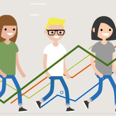 Круглый стол GeekTribe: требования к сотрудникам будущего