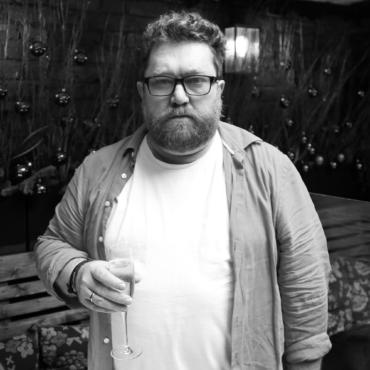 Алексей Зимин. Счастье Апокалипсиса