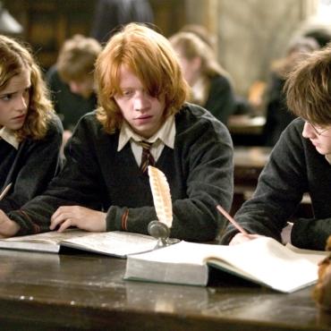 Как попасть в Хогвартс: выбираем консультанта по образованию в Великобритании