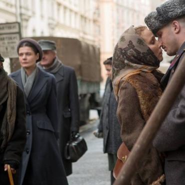 Россия в британском кино: 8 фильмов для размышления о вечном