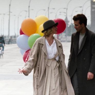 Результаты опроса: 20 лучших фильмов о любви к 14 февраля