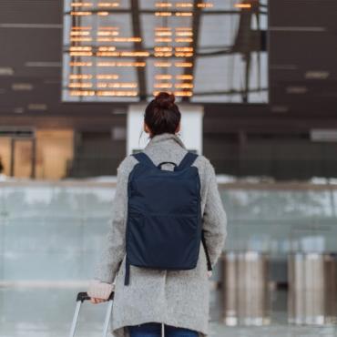 Самолетом, поездом, автомобилем: как добраться до России во время локдауна