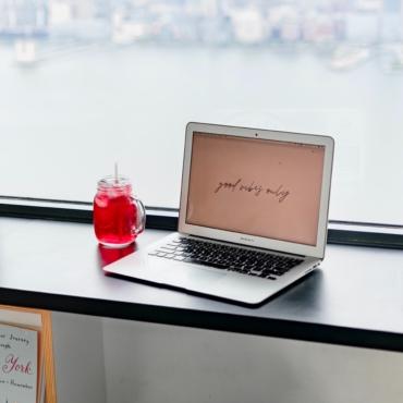 Как стартап WOJO помогает поменять карьеру тем, кто ищет свое призвание