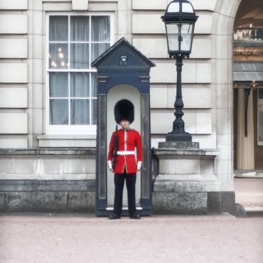 Как пандемия изменила процесс получения британского гражданства?
