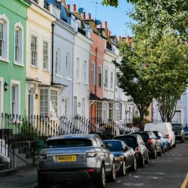 Покупка недвижимости в Лондоне: цены, тренды и подводные камни