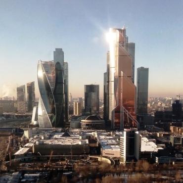 8 событий на Russian Business Week, которые нельзя пропустить
