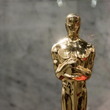 «Оскар-2021»: кто номинирован на кинопремию