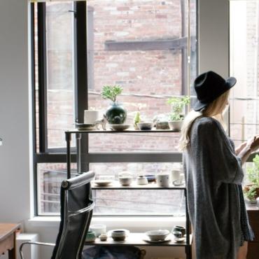 Что нужно знать при покупке жилья в Лондоне