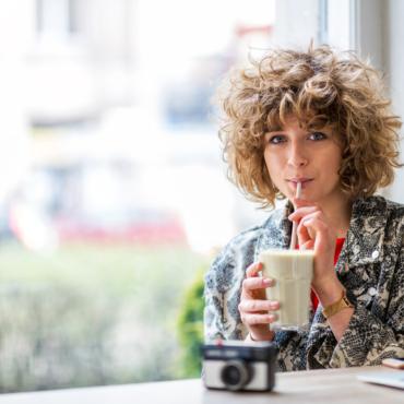 Без вреда для здоровья и чувства голода: кому подойдет новая немецкая диета Hepa Diet