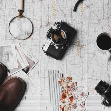 Свадьба, работа и покупка дома. 10 легальных причин для выезда за границу во время локдауна