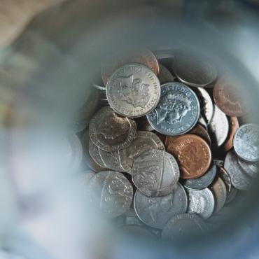 Инвестиции и управление капиталом: 6 русскоязычных компаний