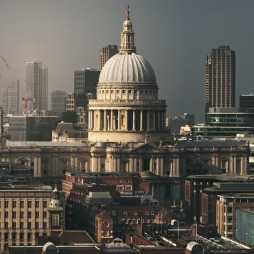 Вебинар: как стать владельцем доходного дома в Лондоне и не разориться на налогах