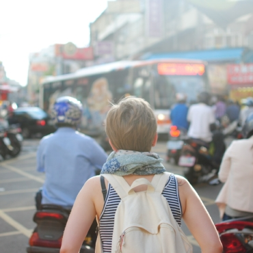 Вакцинированный туризм: как (и все-таки когда) мы будем путешествовать в 2021 году