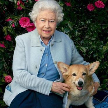Елизавете II исполнилось 95 лет. Как отметят день рождения монарха во время пандемии?