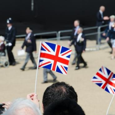 Life in the UK: как и где учить британскую историю (а еще готовиться к тесту на гражданство)