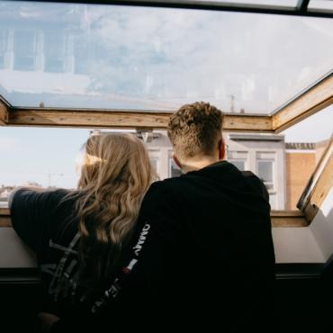 Наследство локдауна. Психотерапевт Ольга Мовчан — о том, как изменились наши отношения в новой реальности