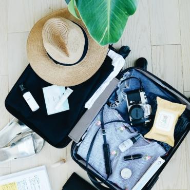 Какие правила будут действовать для зарубежных поездок с 17 мая