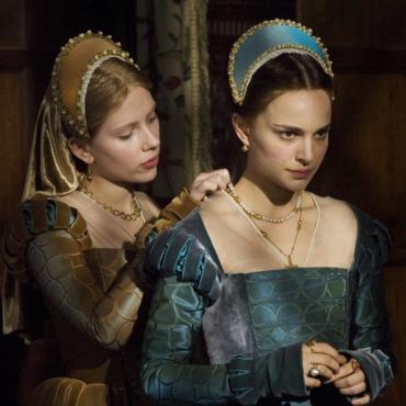Еще одна из рода Болейн. Что мы знаем о самой эксцентричной из шести жен Генриха VIII