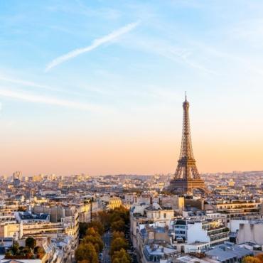 Франция ужесточила ограничения для иностранных путешественников