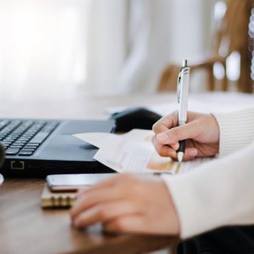 10 советов, которые помогут написать мотивационное письмо в британский вуз